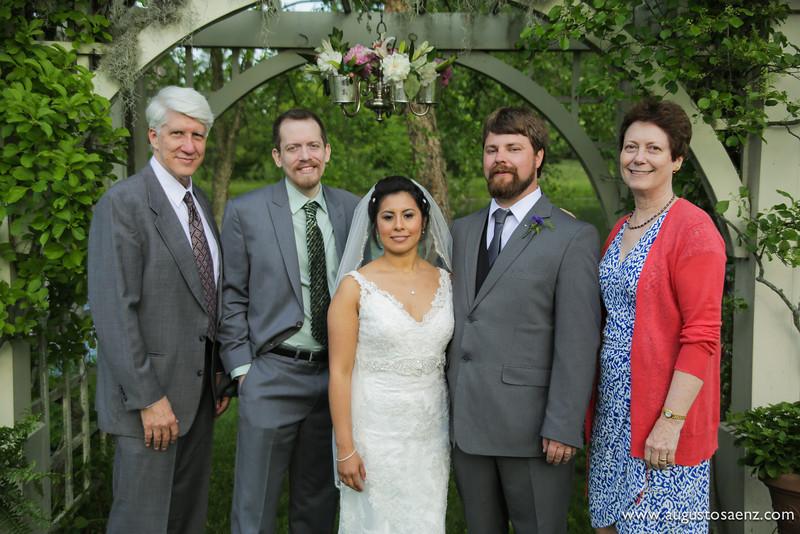 Columbus Wedding Photography-383.jpg