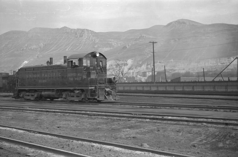UP_NW2_1030_Salt-Lake-City_1946_Emil-Albrecht-photo-0216-rescan.jpg