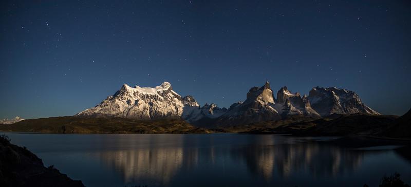 Stars over TdP Panorama-2.jpg