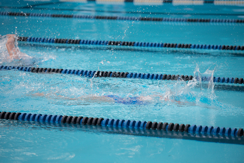 lcs_swimming_kevkramerphoto-837.jpg