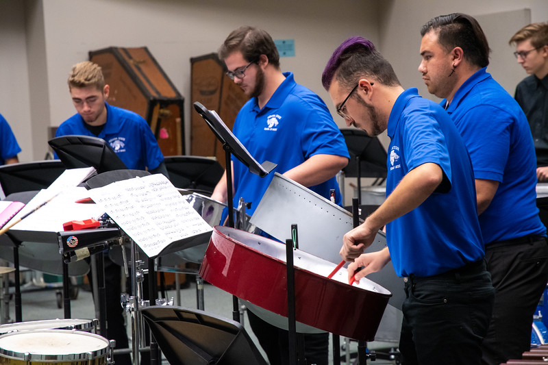 15 November 2019 Steel Drum Ensemble-5235.jpg