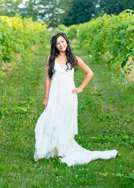 Hartman-Wedding-0530.jpg