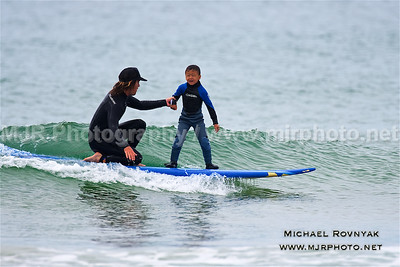 MONTAUK SURF, ERIC L, 06.09.18
