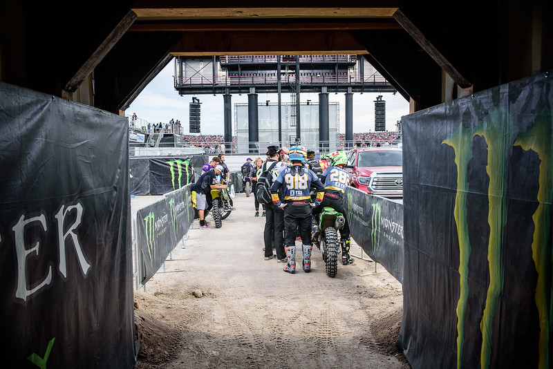 2018 Las Vegas Supercross (205).jpg
