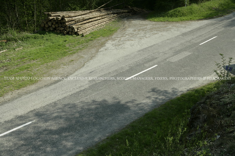 Great Winding Roads   MAPITO Automotive &More