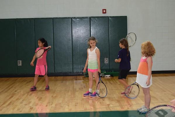 All Sports Camp II