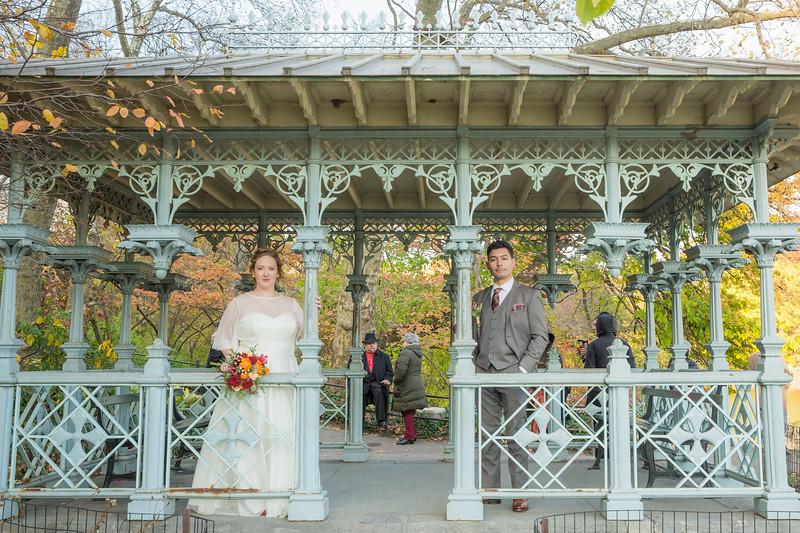 Central Park Wedding - Caitlyn & Reuben-188.jpg