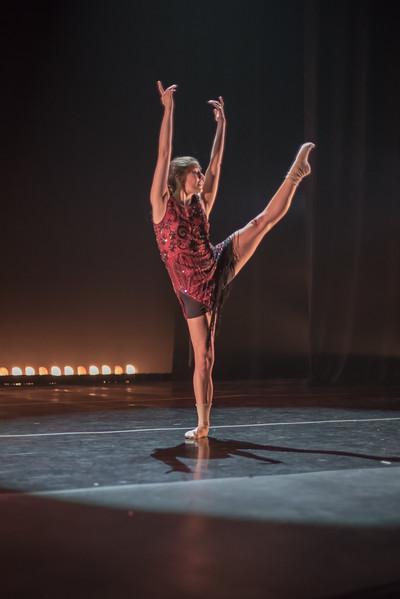 170714 New Dances 2017 (Photo by Johnny Nevin)_1014.jpg