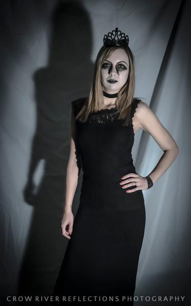 JOANNE SLIDESHOW