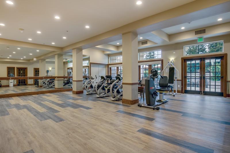 Exercise_Room IMG_6696B.jpg