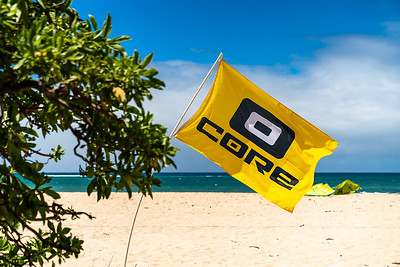 Core Kiteboards - 4.20.19