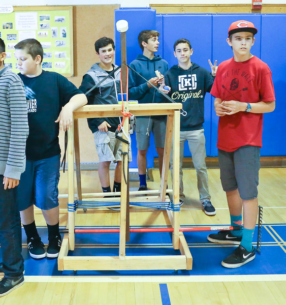 5-12-16 Catapult - Middle School Project-4388.jpg