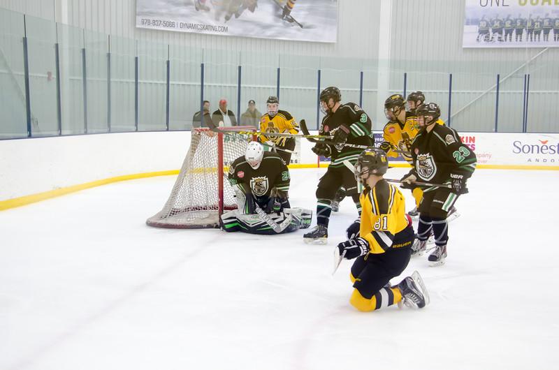 160221 Jr. Bruins Playoff vs. South Shore Kings.NEF-031.jpg
