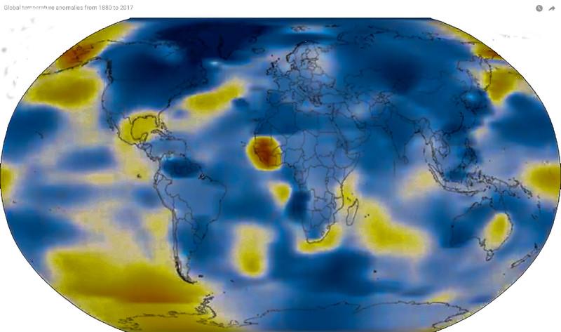 global_temperature_1881-1885-2.jpg