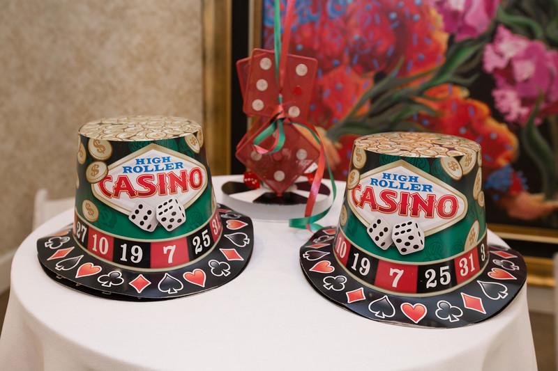 casino_night-1.jpg