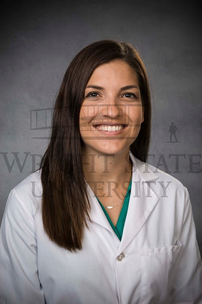 17303 BSOM Surgery Resident Portraits 6-24-16