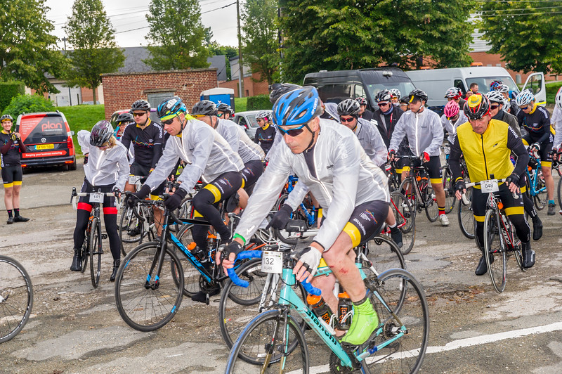 BloodWise-PedalToParis-2017-291.jpg