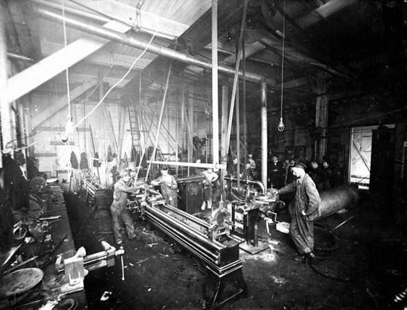 machine shop 1800s brock.jpg