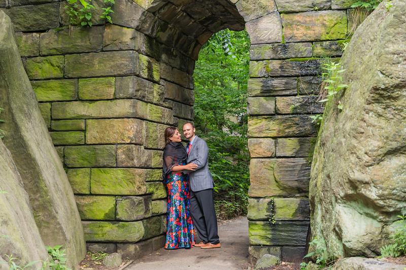 Central Park Wedding - Angelica & Daniel (24).jpg