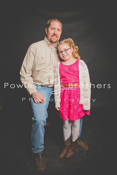 Daddy-Daughter Dance 2018_Card B-29408.jpg