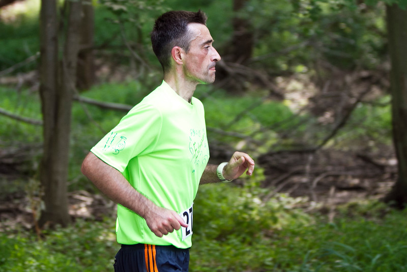 marathon:12 -699.jpg