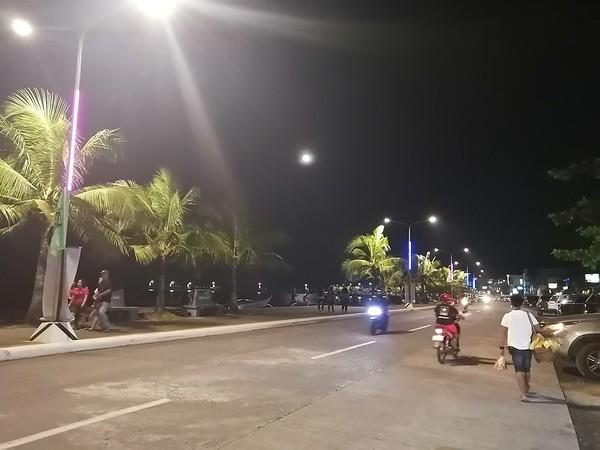 Mayon Triathlon 2019