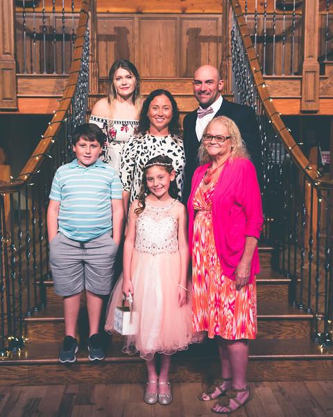 Benton Wedding 157.jpg