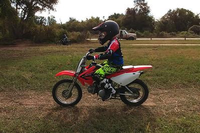 Jakob Motorcycling