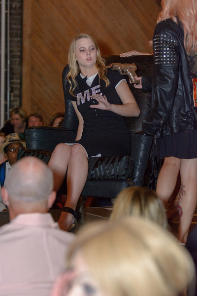 Knoxville Fashion Week Friday-1517.jpg