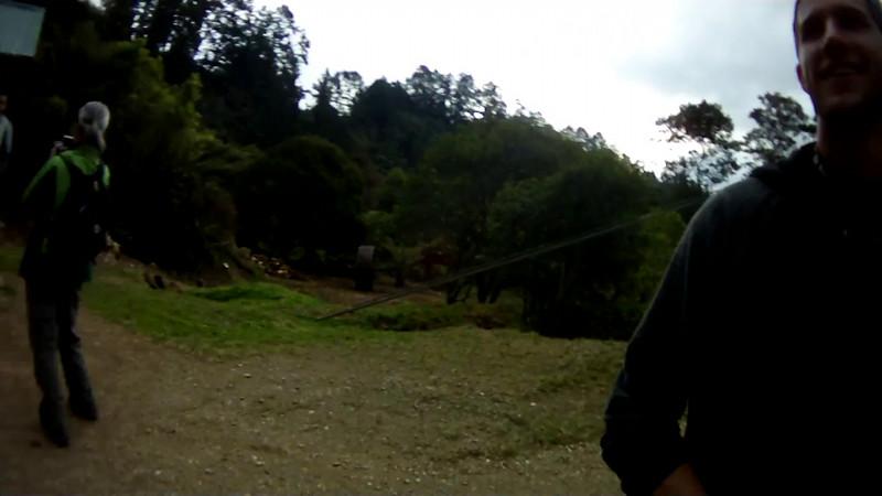 2014-08 New Zealand 0668.MOV