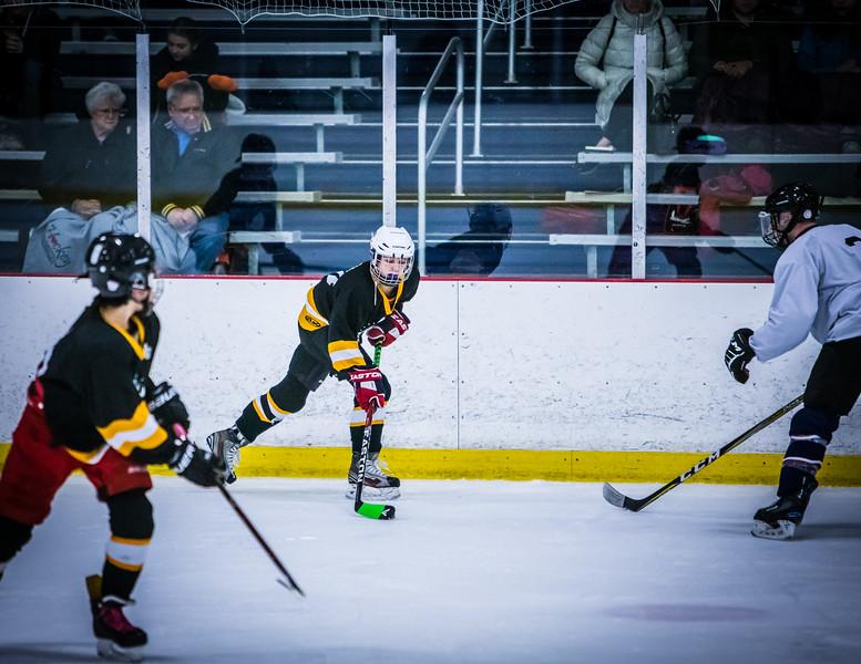Bruins2-289.jpg