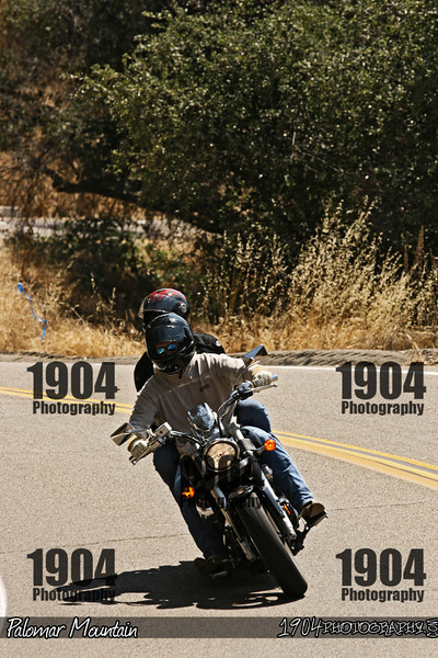 20090830 Palomar Mountain 334.jpg