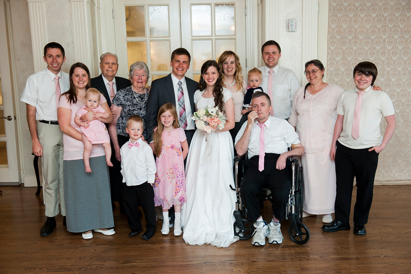 snelson-wedding-pictures-267.jpg