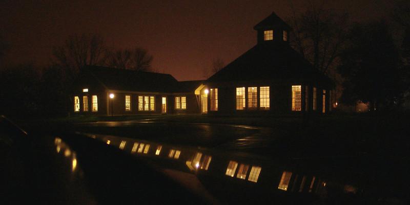 C 14 Friends Meeting House Oct. 28 2004 002b.jpg