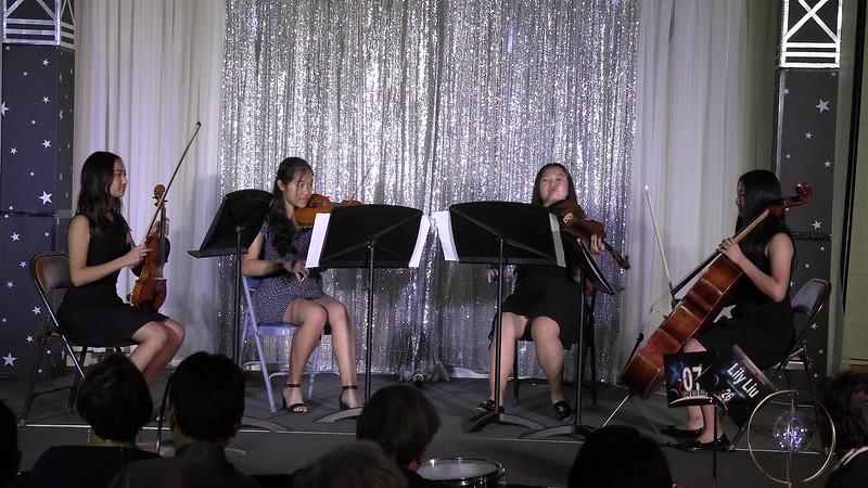 05 Quartet No. 2 in DM. I. Allegro Moderato.mp4