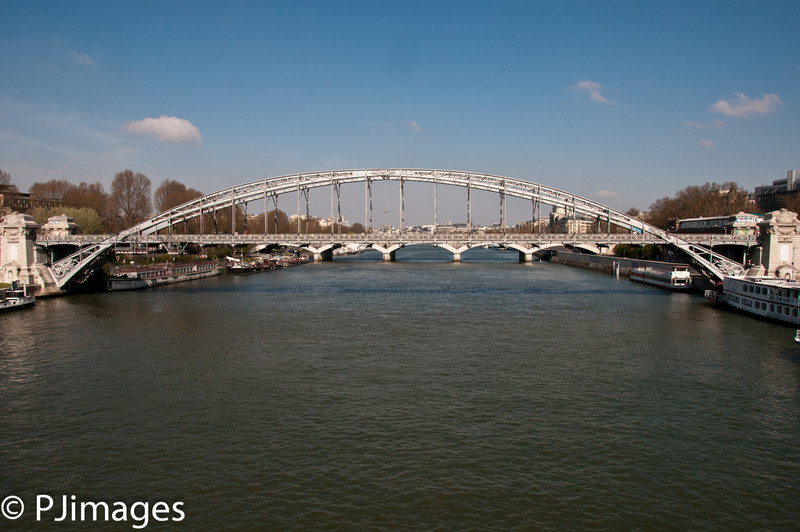 Paris-9497.jpg