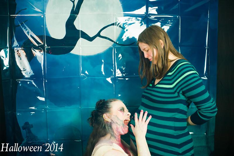 Halloween 2014 (847 of 938).jpg