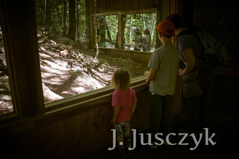 Jusczyk2021-7166.jpg