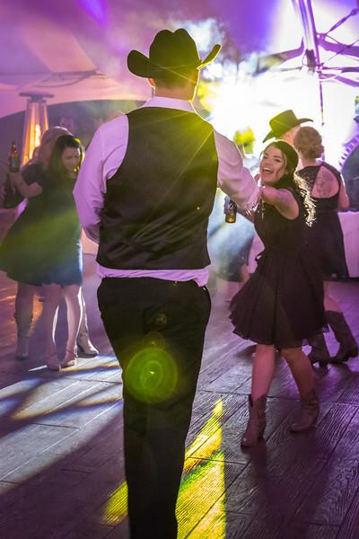 Reception and Dance-431.jpg