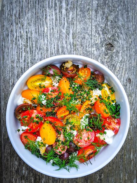 avondale tomato salad-10.jpg