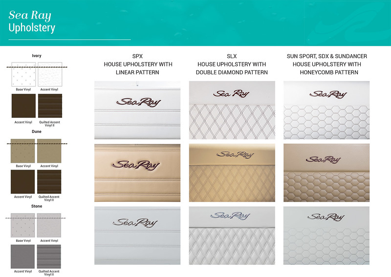 SeaRay Brochure v2-2020.indd