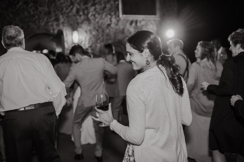 Seattle Wedding Photographer_-2239.jpg