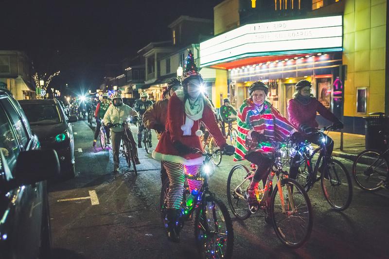 Mike Maney_2017 Jingle Bell Ride-38.jpg