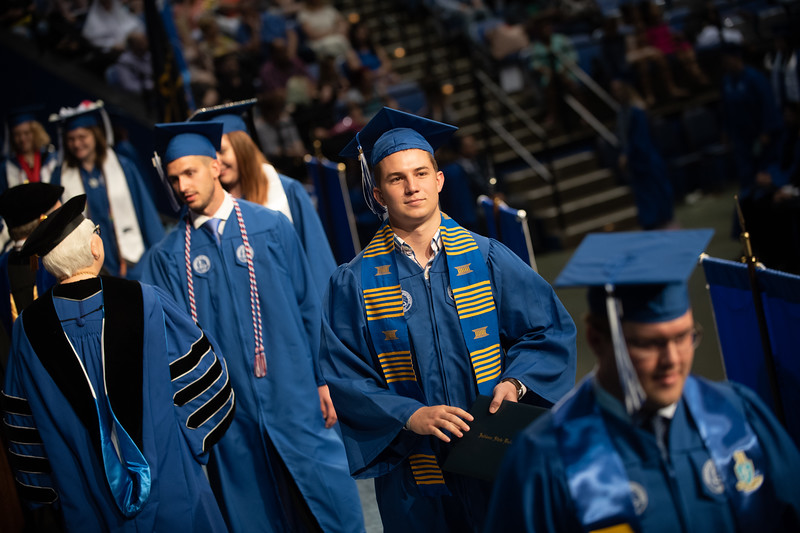 May 11, 2018 commencement -1971.jpg