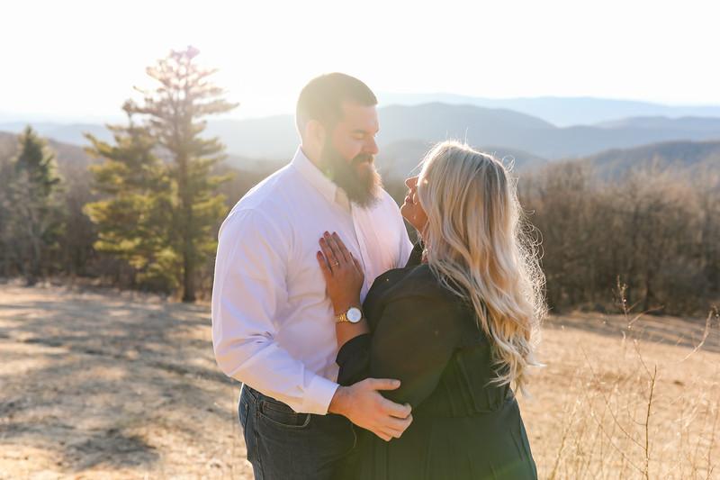 20200222-Lauren & Clay Engaged-156.jpg
