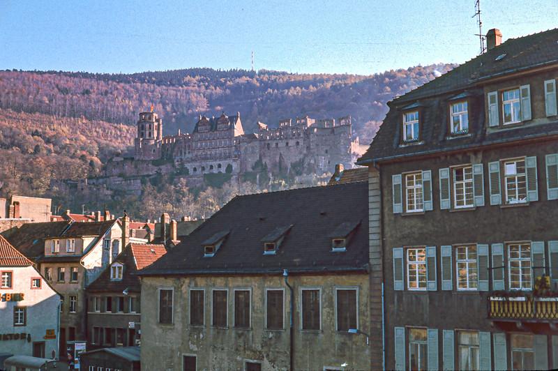 T13-France-063.jpg