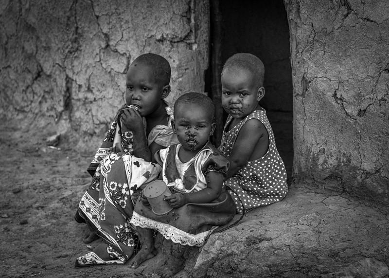 Kenya-102013-953-Edit.jpg