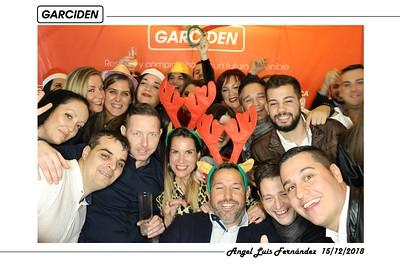 Garciden