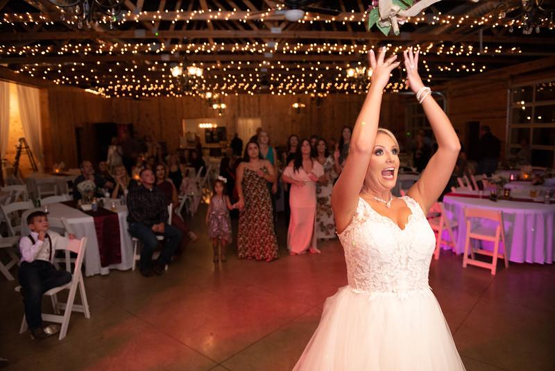 weddings (526 of 561).jpg