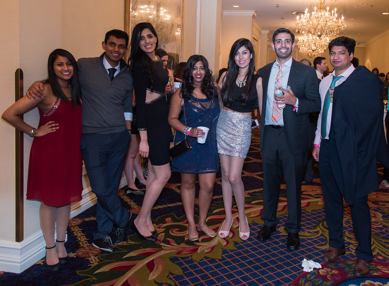 New Year's Eve Soiree at Hilton Chicago 2016 (351).jpg